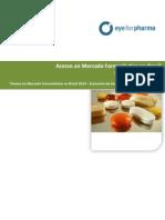 Acesso-ao-Mercado-Farmacêutico-n-Brasil-Pesquisa-&-Análise