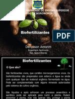 3_Biofetilizantes