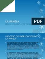 PALMITA- ROSA.pptx