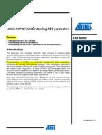 ADC.pdf