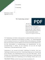 Verantwortung Essay serap.doc