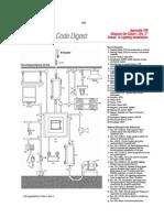 60349-Detalle de Canalización Conduit ERM[2]