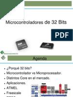 presentacion_microcontroladores_32bits