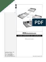 MAN-2300.pdf