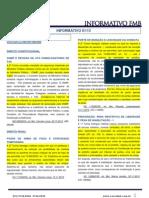 Informativo-01-13NOVO-2