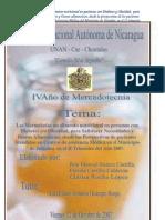 mermelada para diabeticos.pdf