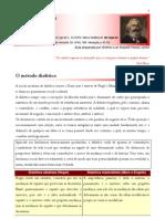 marx1.pdf