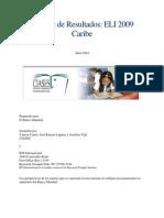 Caribe Informe