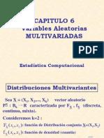 Cap6.2001-2