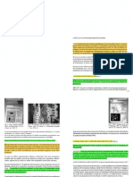 Texto 8 Rem Koolhas Estrategias de Diseno