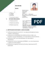 HOJA DE VIDA2[1][1].doc