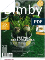 Revista MP Setembro