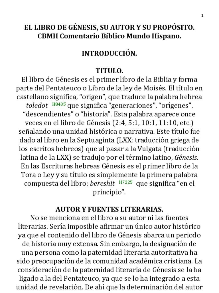 libro hermeneutica e lund pdf