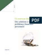 Brochure Nouveau Depart pdf