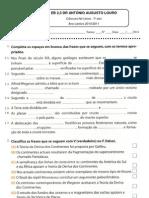 006 Ficha Global