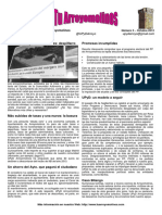 BoletinUPyDArroyomolinos-3-Octubre 2012