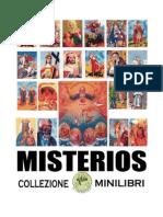 misterios-vudu-dominicano
