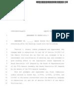 Illinois bill SB 9