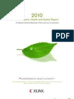 EHS_Report.pdf