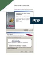 Instalar Un Servidor Web Windows Server 2008 r2 Con Tomcat y Apache