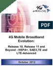 4G Mobile Broadband Evolution-Rel 10 Rel 11 and Beyond October 2012.pdf