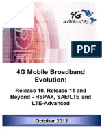 4G Mobile Broadband Evolution-Rel 10 Rel 11 and Beyond October 2012.pdf