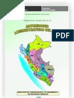 Estudio de Cuencas-ANA.pdf