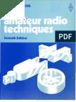 Amateur Radio Techniques