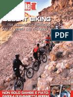 Mountain.bike.Oggi.nr.06.Gennaio.2013