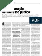 Uma separacao de interesse publico[1].pdf