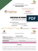 formato productos_m1_34