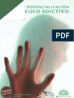 REVISTA_DROGAS_4.pdf