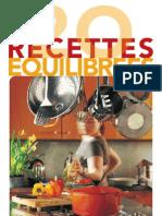 Livre recettes équilibrées_28pages_BD