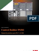 Practicas Control Builder PS501 v2.pdf