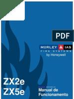 Zx2 Zx5e Mie-mu-530rv001 Por
