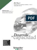 PL 7 Pro 1 - Programación  Nivel 1 - Norma IEC 1131-3.pdf