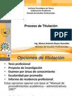 Proceso de titulacion.pdf
