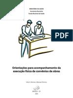 Orientacoes_ConveniosdeObra