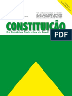 CONSTITUIÇÃO FEDERAL