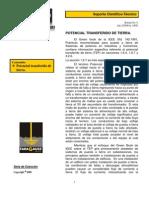 B06_Potencial_Transferido_Tierra.pdf