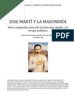 Martí y la masonería.docx