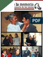 Voces de La Memoria - Semanario de Los Juicios en Jujuy (14)