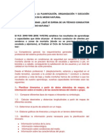 Unidad Didáctica de Planificación y Organización de actividades en el medio natural.pdf