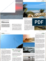 Generaccion Edicion 147 Turismo MANCORA 1013[1]