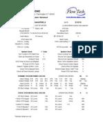 UCHC+2012+PM+1
