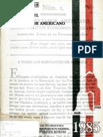 ElDespertadorAmericano.pdf