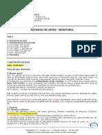 IntII DCivil Cristiano 03 150812 Carla Matutino Materirial Monitor[1]
