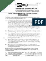 CTB56.pdf