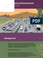 I-5 Updated PowerPoint