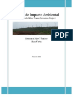 20080226_nts1.pdf